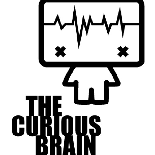 thecuriousbrain's avatar