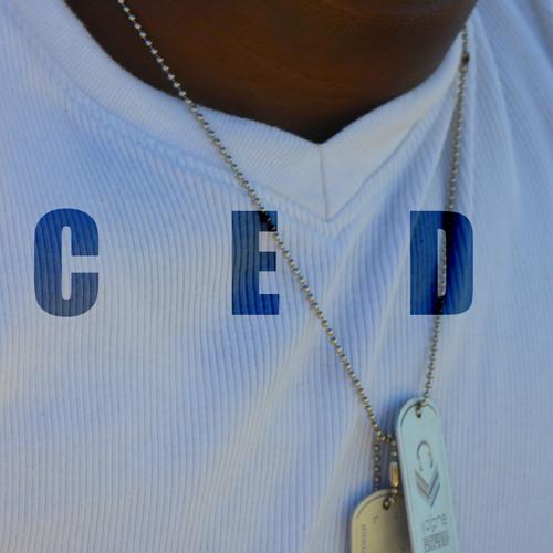 Cedric D. Vincent's avatar