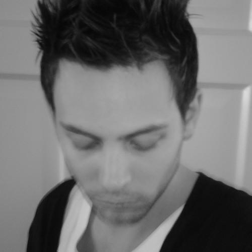 Rutger D.'s avatar