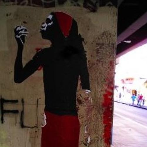 saciperereuk's avatar
