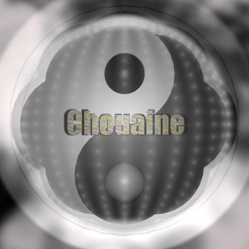 Chouaine's avatar