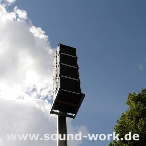 sound-work's avatar