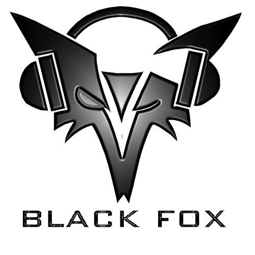 blackfoxteamuk's avatar