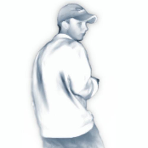 DaSheep's avatar