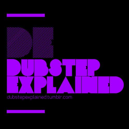 Dubstep Explained's avatar
