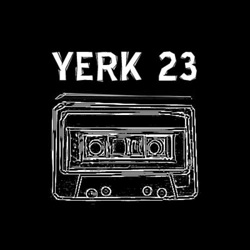 Yerk23's avatar