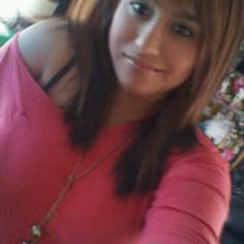 Bernice Sanchez's avatar