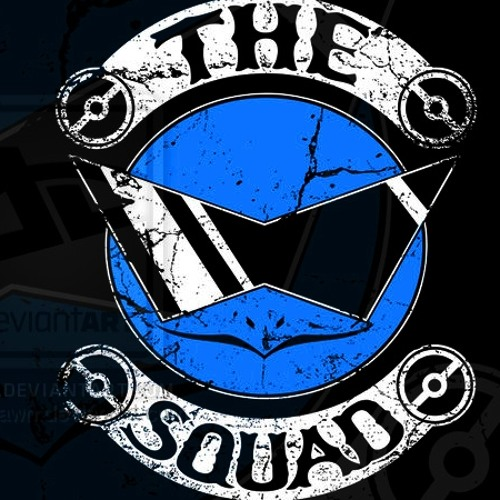 The Squad Project !'s avatar