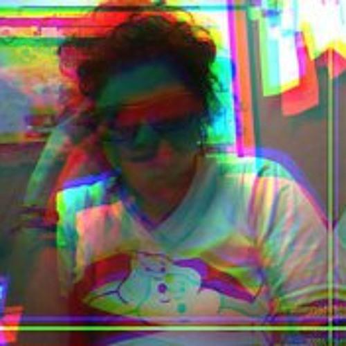 AndRea Paez's avatar