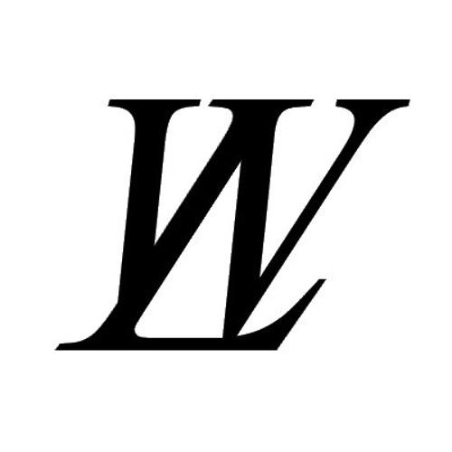 WhiteLabelNation's avatar