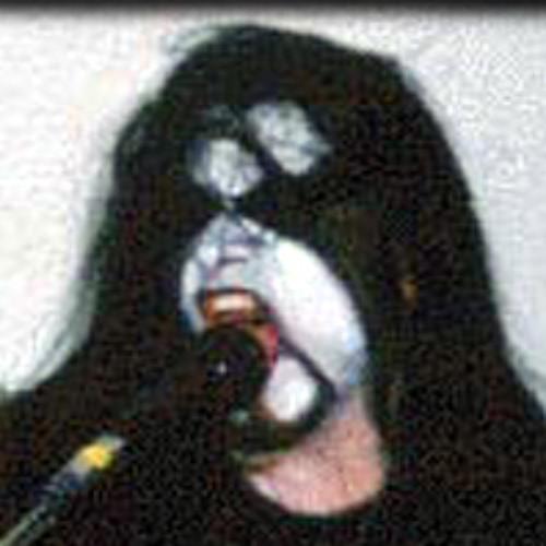 Acrimonia's avatar