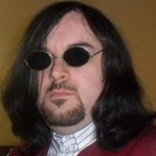 Andrea Pronzati's avatar