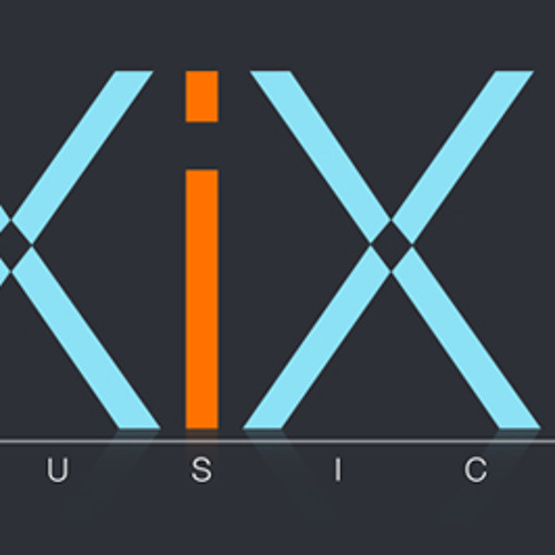 XIXMusic's avatar