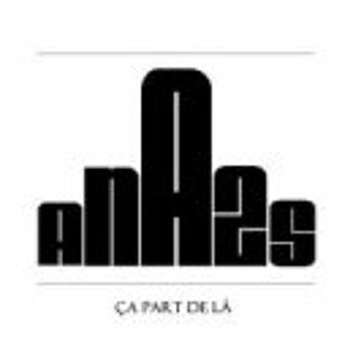 ana2s.'s avatar
