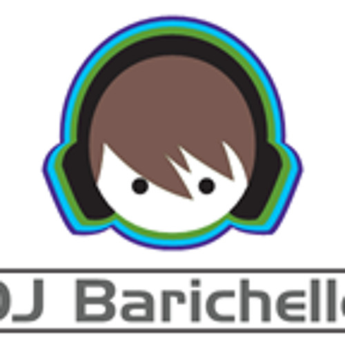 DJ Barichello's avatar