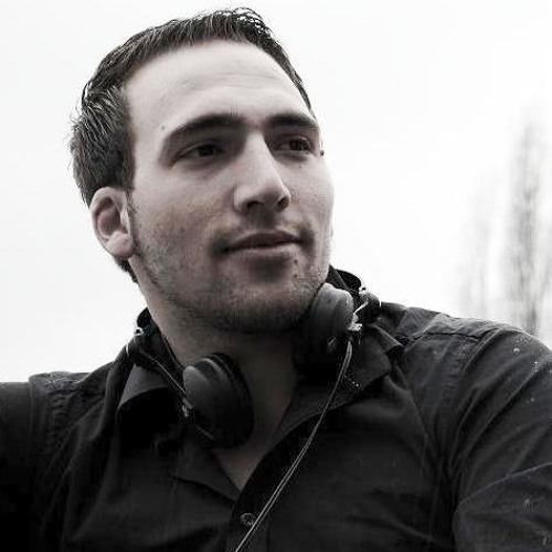 Florian Mutig's avatar