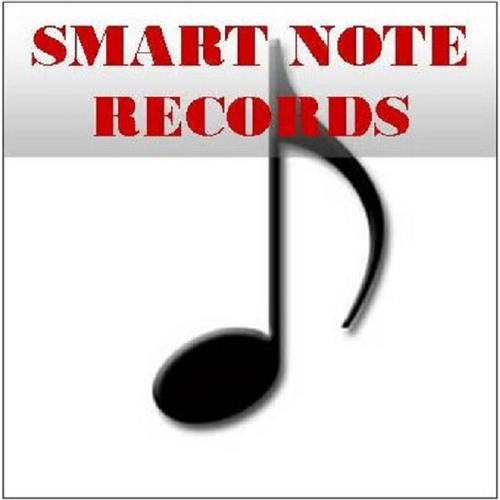 Smart Note Records's avatar