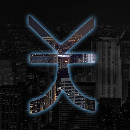 ThisisCrapnek's avatar