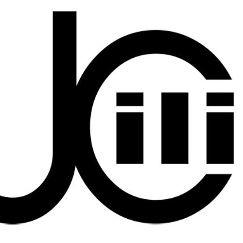 Jc Ili's avatar