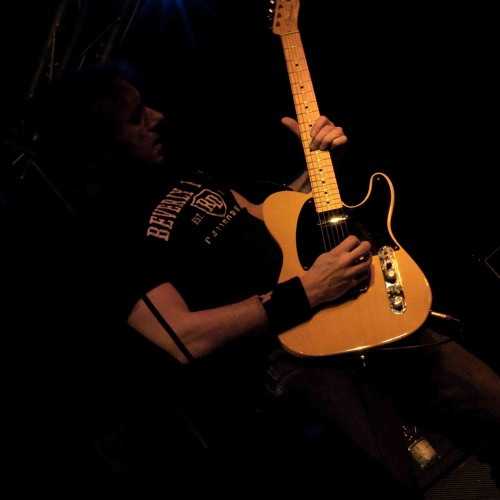 Teo678 Guitar Player's avatar