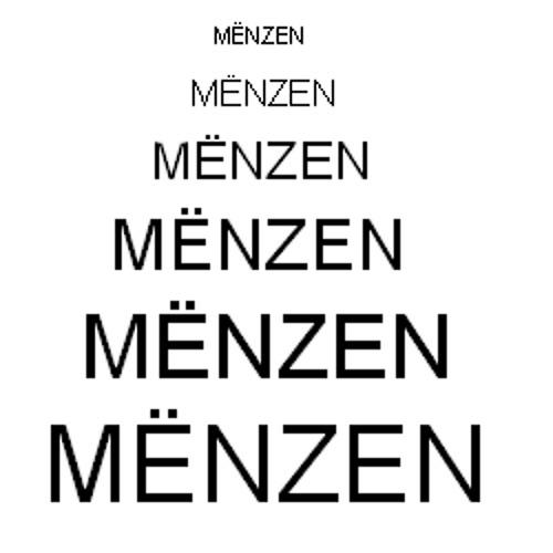 Menzen's avatar