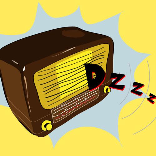 Dzzz's avatar