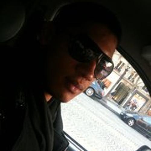 Stan Smith 1's avatar