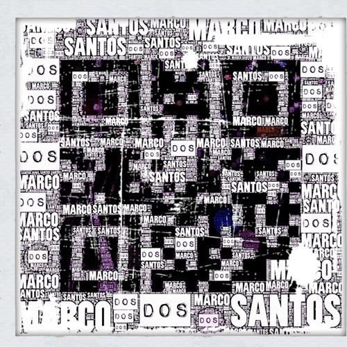 Marco Dos Santos's avatar