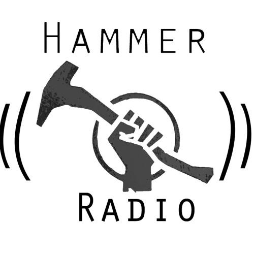 HammerRadio's avatar