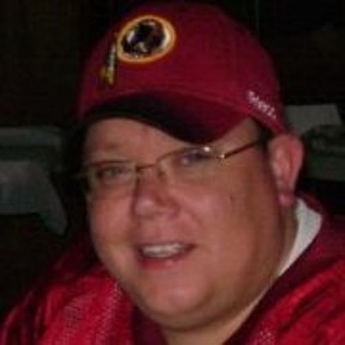 Jason Turnbow's avatar