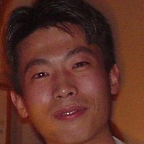 ghideki's avatar