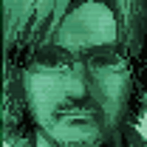 Rakugaki-Otoko's avatar