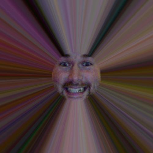 peadarf's avatar