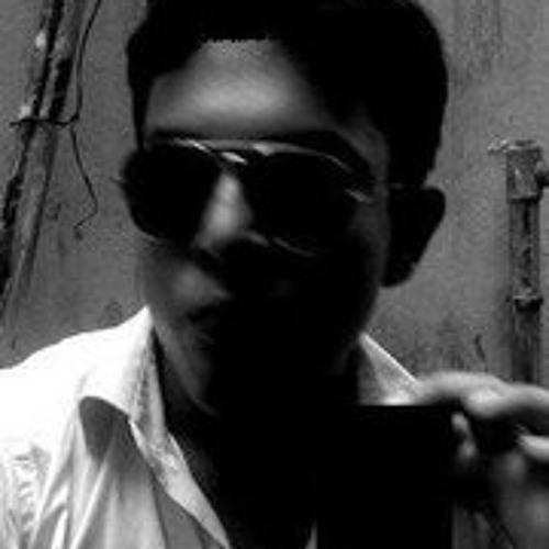 TranceSonic's avatar