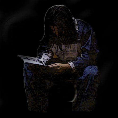 Dane Gabriel's avatar