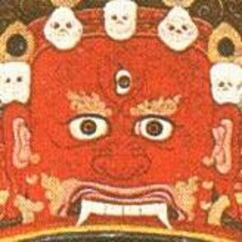 DRAiA's avatar