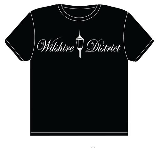 Wilshire District Music's avatar