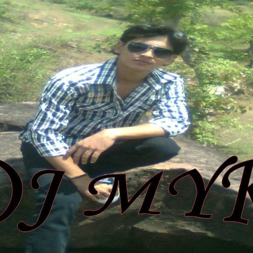 Deejay Mayank's avatar