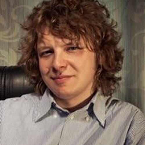 Vitaliy Cifrovichek's avatar