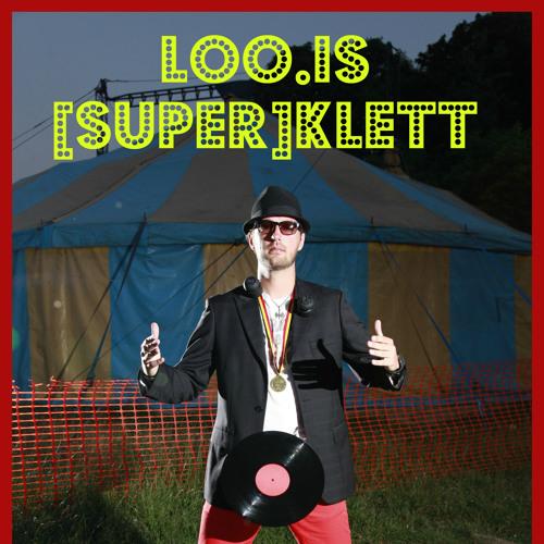 LOo.is's avatar