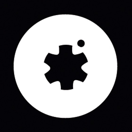 Robert Heel's avatar