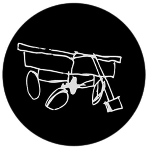 Wagon Repair's avatar