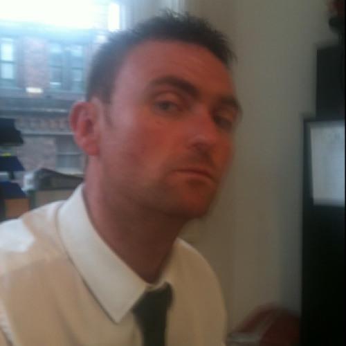 MancMenace's avatar
