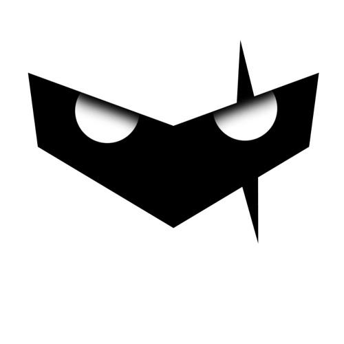 LudDogg's avatar