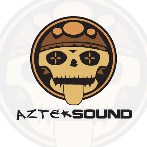 AztekSound's avatar
