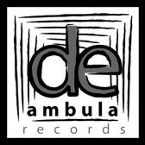 DeAmbula Records II's avatar