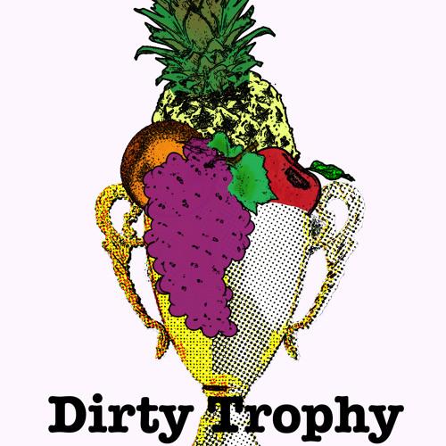 DirtyTrophy's avatar