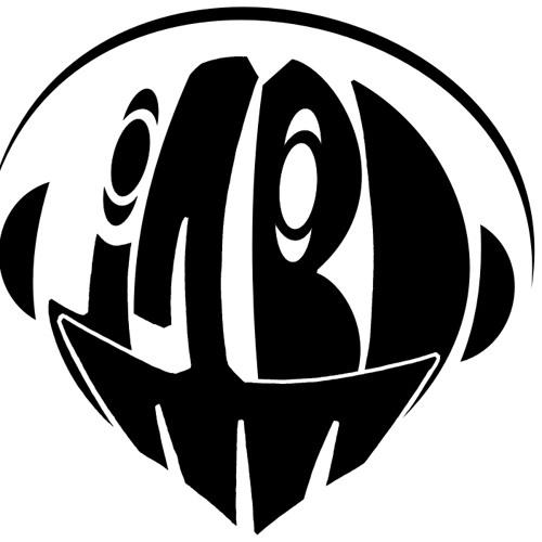 --BuEy-->'s avatar