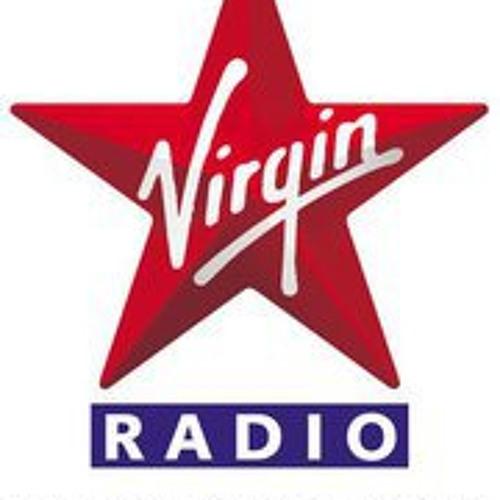 Virgin-Radio's avatar