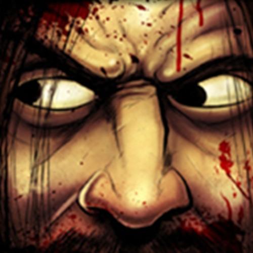 FlawlessTR's avatar